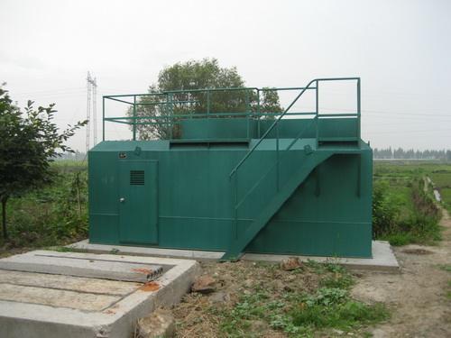 污水处理设备MBR膜工艺优势.jpg