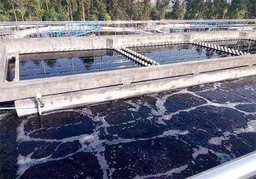 印染废水物化处理.jpg